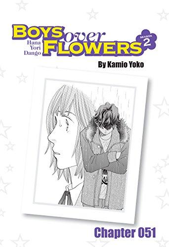 boys-over-flowers-season-2-chapter-51-boys-over-flowers-season-2-chapters