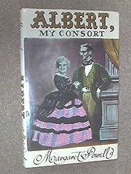 Albert, My Consort