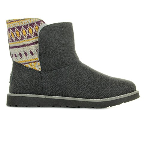 Skechers BOBS Alpine Snow Day 34132CCL, Boots