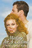 Meeting for A Lifetime, Bonnie Sewell Miller, 1425990894