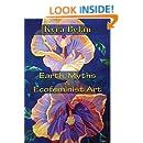 Earth, Myths, and Ecofeminist Art