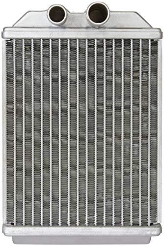 Spectra Premium 94561 Heater Core ()