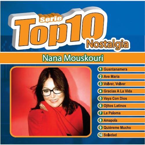 Na nana song free download