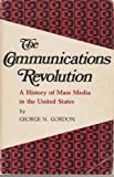 The Communications Revolution 9780803812192