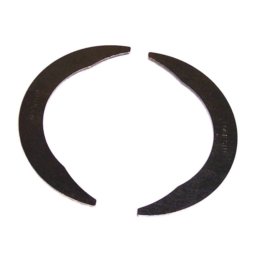 DNJ ENGINE COMPONENTS TW124 Thrust Washer
