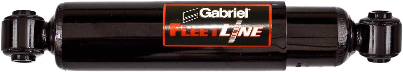 Gabriel 85998 Fleetline Series Heavy Duty Shock Absorber