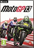MotoGP 13 (PC DVD)