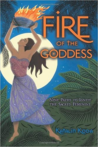 10 Essential Books to Ignite Your Feminine Spirituality