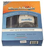 Bleach Bright Home or Salon Teeth Whitening Kit