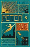 Download Peter Pan (Illustrated with Interactive Elements) in PDF ePUB Free Online