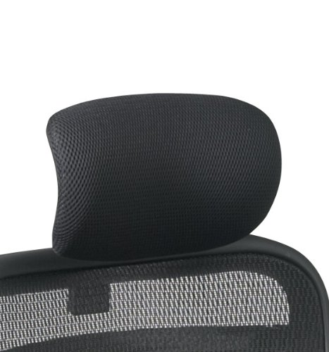 osphrm818-office-star-space-optional-headrest