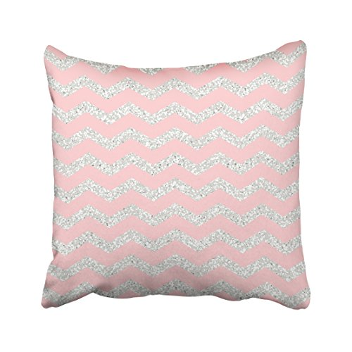 Emvency Throw Pillow Cover 20