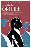 Image of Old Filth (Old Filth Trilogy Book 1)