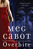 royal day out meg cabot pdf