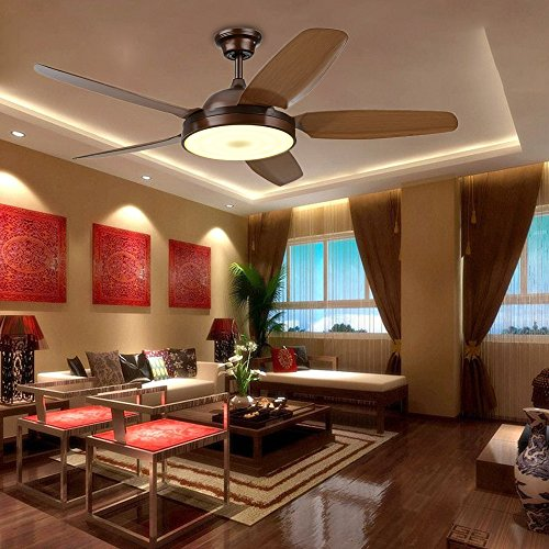 colorled-american-mute-wood-color-56-inch-dimming-glow-remote-control-ceiling-fan-retro-fan-lights-l