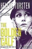 The Golden Calf (An Irene Huss Investigation)