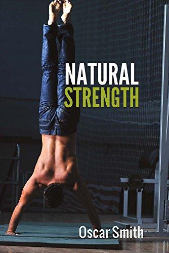 natural strength - 1