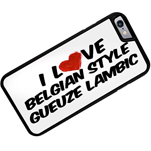 rubber-case-for-iphone-6-i-love-belgian-style-gueuze-lambic-beer-neonblond