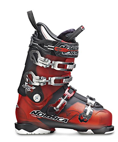 nordica-nrgy-pro-3-ski-boots-red-mens-sz-115-295