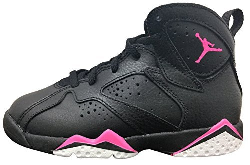 Nike Jordan Retro 3 - 6