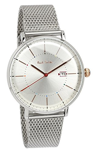 Paul Smith Watches - 9