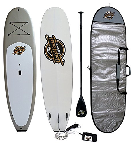104-anima-sup-package-includes-anima-sup-paddlecarbon-fiber-aluminum-and-11-board-bag-by-gold-coast-