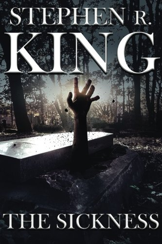 Top 2 recommendation stephen r king