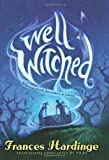 Well Witched, Frances Hardinge, 0060880384