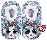 Ty Whimsy - Sequin Slippers med