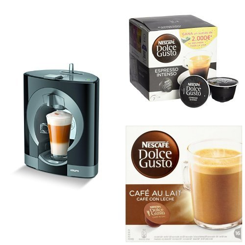 Pack-Cafetera-Krups-Dolce-Gusto-Oblo-64-cpsulas-caf-Dolce-Gusto