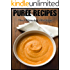 Gourmet Puree Recipes: The Ultimate Collection