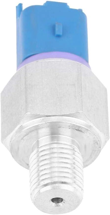 Nrpfell Sensore Pressostato Pompa Servosterzo per 206 306 406 9677899580