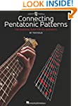 Connecting Pentatonic Patterns: The E...