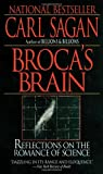 Broca's Brain, Carl Sagan, 0345336895