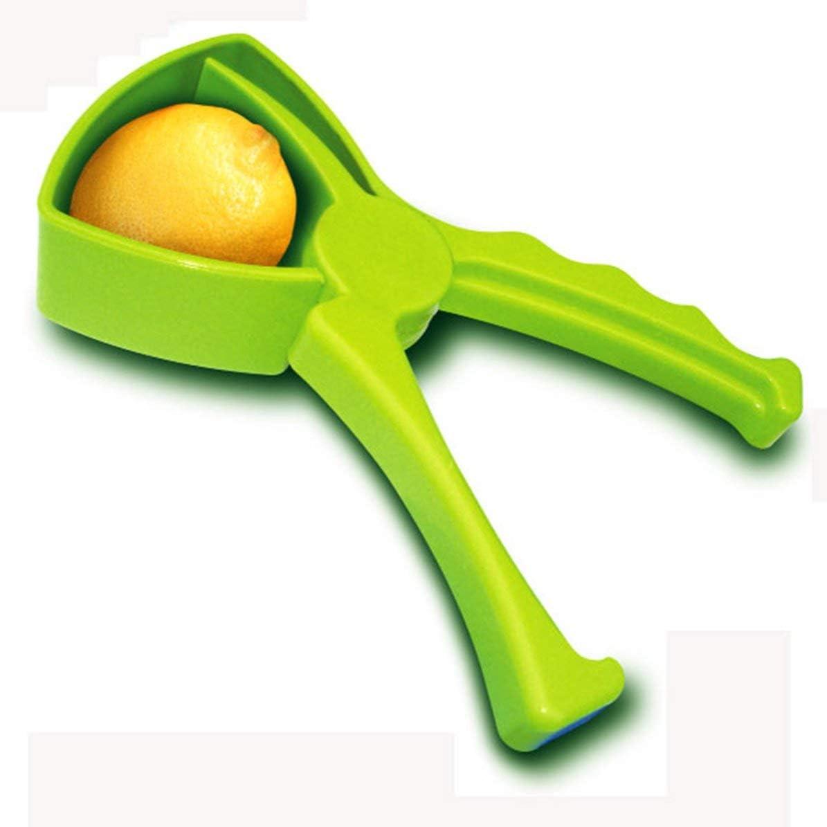 MarinoBIRD HQS-B2454 Extractor de Jugo de limón por Goteo/Extractor de Jugo de Naranja - Multicolor