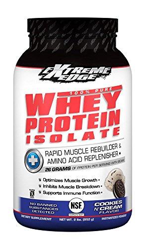 extreme edge protein - 3