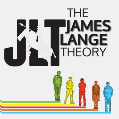 the james lange theory