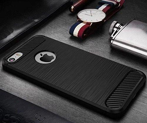 iphone6-6s-armor-case-carbon-fiber-scratch-drawbench-texture-hard-bumper-frame-ultra-hybrid-cover-om