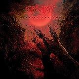Despise The Sun LP Reissue