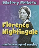 Florence Nightingale, Sarah Ridley, 1597713929