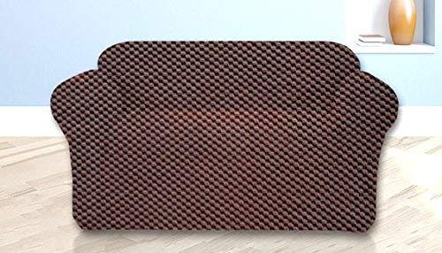 Dinyホーム&スタイル家具カバー1ピースポリエステルスパンデックス生地ストレッチSlipcover Choiceの椅子、ソファーまたはLoveシート(椅子、コーヒー) B07BQBYP6V