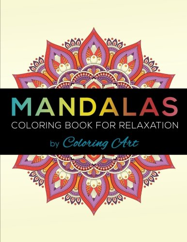 mandala-coloring-book-50-mindful-mandalas-for-adults-teens-and-kids-for-relaxation-meditation-and-stress-relief-free-bonus-inside