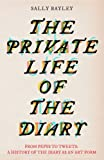 The Private Life of the Diary