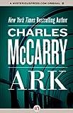 Ark, Charles McCarry, 1453258205