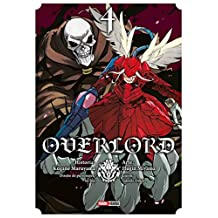 Overlord N.4