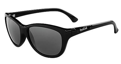 3aaf5d7112 Amazon.com  Bolle Women s Greta Sunglasses  Sports   Outdoors