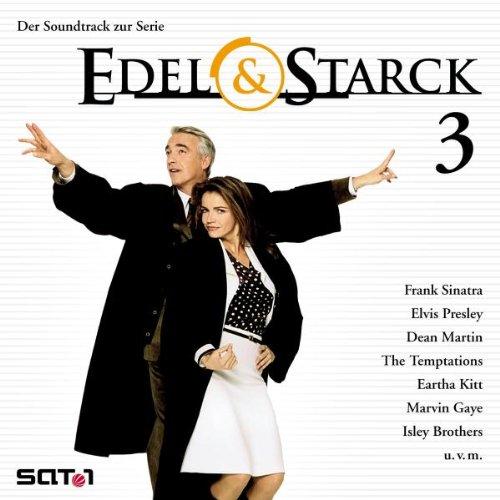 Edel Und Stark edel starck vol 3 amazon com