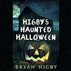 Higby's Haunted Halloween