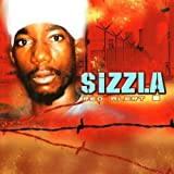 Red Alert by Sizzla (2009-01-01)