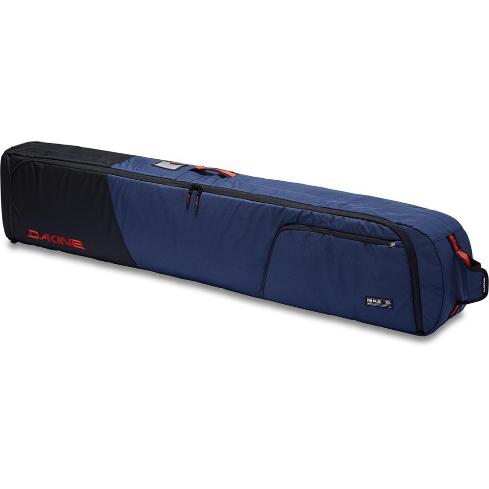 DAKINE Low Roller Snowboard Bag - 175 (Dark Navy)